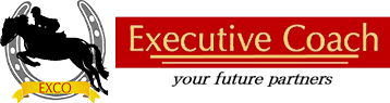 Executivecoach